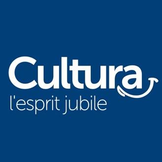 Cultura-5