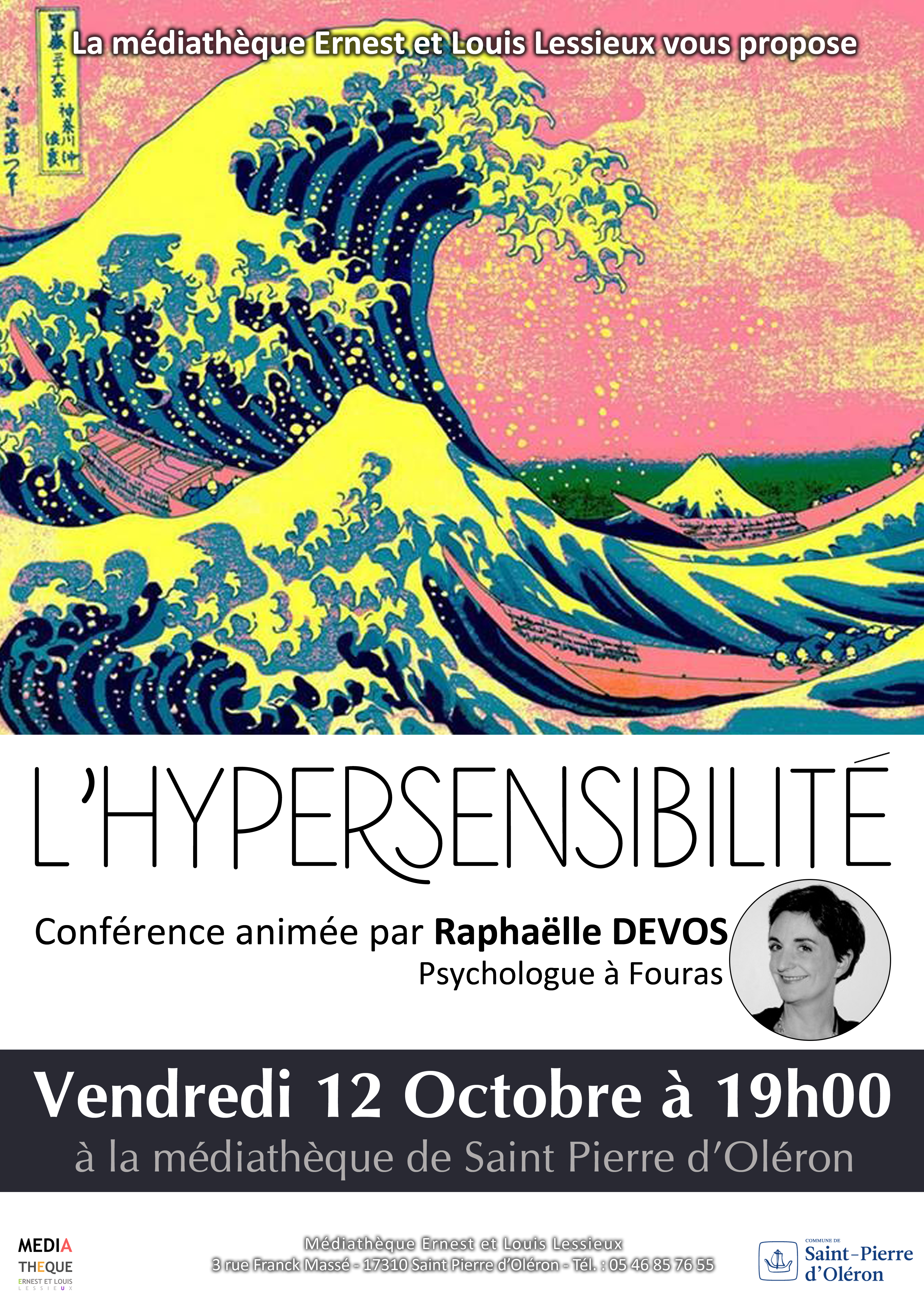 Affiche_conf_psy