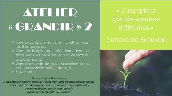 Atelier Grandir 2 -1